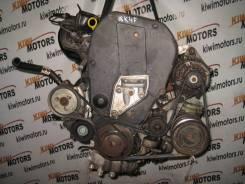Контрактный двигатель 18K4F Rover 75, Freelander 1.8i Rover 75, Freelander