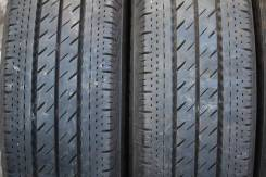 Bridgestone, 175/80 R14