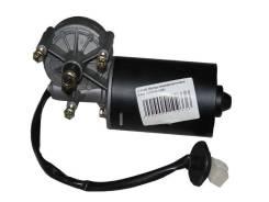 Электродвигатель стеклоочистителя J5 52050101HB1