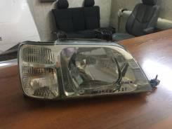 Фара правая Honda CRV RD1 3171113R