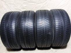 Michelin, 235/50 R18