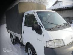 Nissan Vanette. Продам грузовик , 2 200куб. см., 1 500кг.