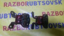 Крепление двери. Honda Integra, DA7, DA8, DB1 B18A1, B18A2