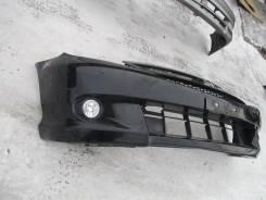 Бампер передний Honda Stream RN3 K20A