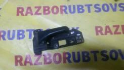 Ручка двери внутренняя. Honda Integra, DA7, DA8, DB1 B16A, B18A1, B18A2, B18B, ZC