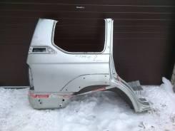 Крыло Toyota Land Cruiser Prado KZJ95