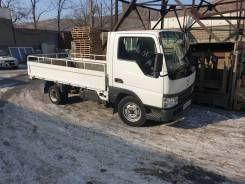 Грузоперевозки, бортовой грузовик 1.5 тонны 500 р/час