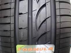 Formula Energy, 155/65R14