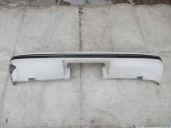 Бампер задний Toyota Carina ED, ST160, ST163 5215920180, 52159-20180