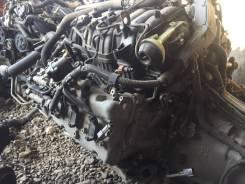 Двигатель 1UR 45.000 миль Lexus GX460