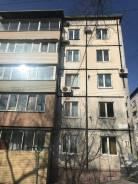 2-комнатная, улица Локомотивная 27. Слобода, агентство, 51,8кв.м. Дом снаружи