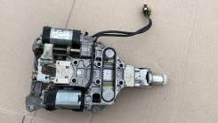 Колонка рулевая. Audi A8, D3/4E