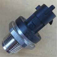 Датчик давления топлива в рампе ISBE 5260246,3974092