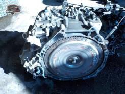 Контрактный АКПП Honda, прошла проверку