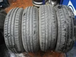 Nexen/Roadstone N'blue ECO, 165/70 R14