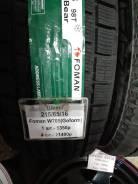 Goform W705, 215/65/16