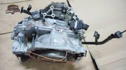 Контрактный АКПП Hyundai, прошла проверку