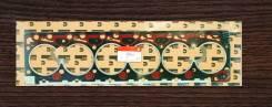Прокладка ГБЦ 6BT 3280906, 3282805, 3283570, 3903653, 3283335
