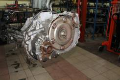 Контрактный АКПП Volvo, прошла проверку по ГОСТ