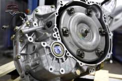 Контрактный АКПП Volvo, прошла проверку