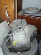 Автомат для двигателя 1nz fe