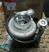 Турбина 6ISBe HE351W Евро 4 4956077