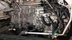 АКПП Toyota Ipsum acm26 пробег 58000