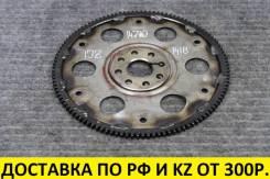 Контрактный маховик Toyota/Lexus 1JZ/2JZ. Оригинал. А/Т. T14710