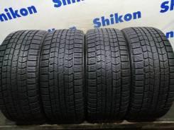 Dunlop DSX-2, 245/40 R18