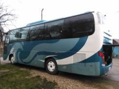 Shenlong. Продам автобус Шенлонг 6931, 37 мест