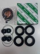 Рем. комплект переднего супорта G-Brake Япония (к-т на 2 суппорта)