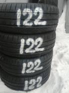 Bridgestone Ecopia EX20RV, 215 60 16