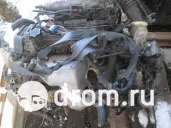 АКПП на Toyota Nadia SXN10 3S-FE A247E-01A