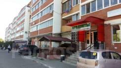 Обменяю помещение в центре г. г. уссурийска на квартиру или авто. От частного лица (собственник)
