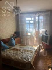 Комната, улица Шилкинская 11. Третья рабочая, агентство, 16,0кв.м.