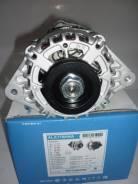 Новый Генератор ALA1798 для Hyundai Atos 0.8. Гарантия 6 мес