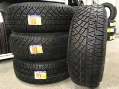 Michelin Latitude Cross, 215/70 R16