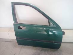 Дверь Honda Civic MA MB