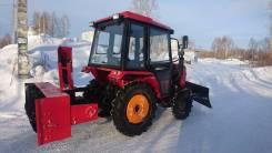 Shifeng SF-244. Продам трактор шифенгSF-244, 24 л.с.
