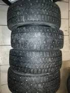 Yokohama Ice Guard, 195/60 R15