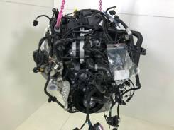 Двигатель B48B20A 2,0 л 184-258 л. с. BMW X3