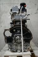 Двигатель D4HA 2.0 л 136-186 л. с. Kia Sportage