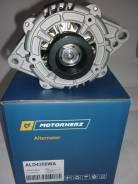 Новый Генератор ALD4350 для Chevrolet Lacetti