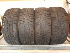 Pirelli Winter Ice Control, 215/45 R17