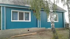 Продам дом в пос Абан. Улица Чкалова 10, р-н Абанский, площадь дома 65,0кв.м., площадь участка 3 000кв.м., централизованный водопровод, электричес...