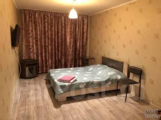 Гостинка, улица Сельская 6. Баляева, 24,0кв.м. Комната