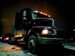 Sterling Trucks. Продаю седельный тягач Sterling ST 9522, 12 000куб. см., 23 420кг., 8x2