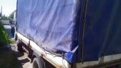 JMC. Продается грузовик , 2 800куб. см., 3 000кг., 4x2
