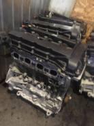 Двигатель Hyundai в наличии. Гарантия 1 месяца
