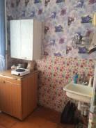 1-комнатная, Мухен, улица Молодёжная 1. Хабаровский, агентство, 30,0кв.м.